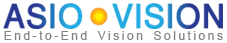 Asio Vision - End to End Vision Solutions