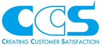 ccs-logo