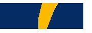 mvtec-logo