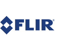 flir2-logo