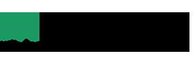 mikrotron-logo