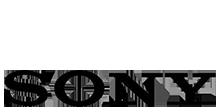 sony1-logo