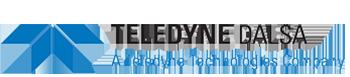 tele-logo